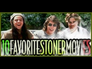 10 Best Stoner Movies Compilation