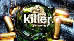killer-marijuana-term