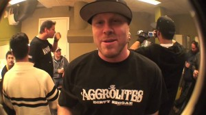 This Joint – Slightly Stoopid – Cannabis Cup 2009
