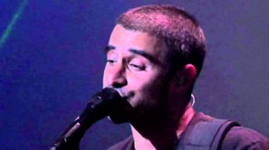 Rebelution – So High – Live