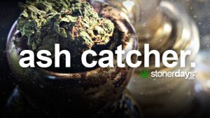 ash-catcher-for-marijuana