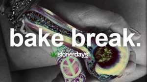 bake-break-marijuana