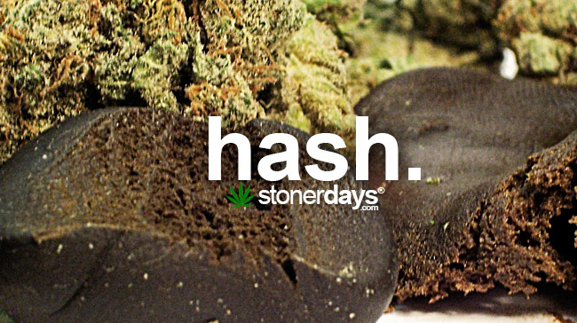hash-marijuana-hashish