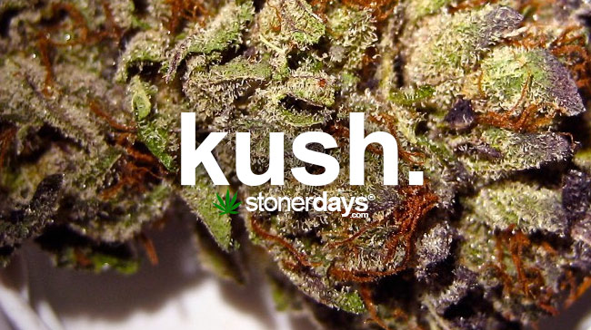 kush-marijuana-term