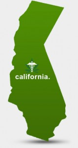 marijuana-laws-california