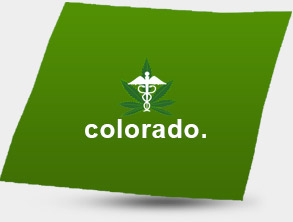 marijuana-laws-colorado