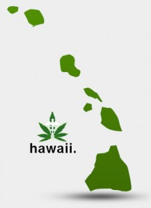 marijuana-laws-hawaii