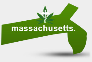 Massachusetts Marijuana Laws