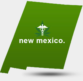 New Mexico Marijuana Laws