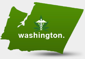 Washington Marijuana Laws
