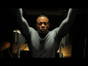 Dr. Dre and Eminem – I Need A Doctor