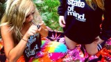 Higher State of Mind – Stoner Clothing