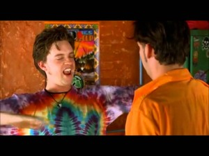 Half Baked: Munchies