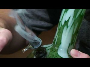 Test To See If Your Marijuana Is Flushed Properly