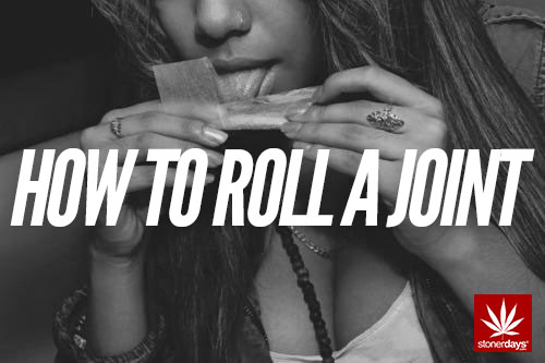 HOW-TO-ROLL-A-JOINT