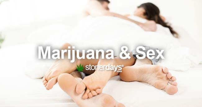 marijuana-sex-stonerdays
