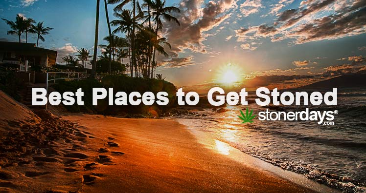 best-places-to-get-stoned