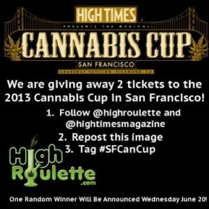 hightimes-can-cup-giveaway-e1371451128632