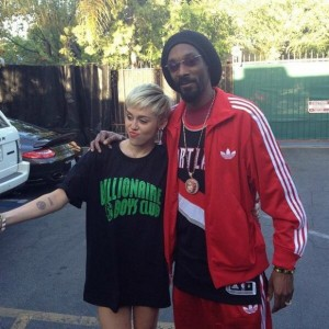 miley-and-snoop