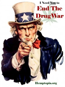 nine-blows-to-the-war-on-drugs