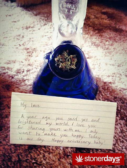 420-babe-stoned-stoner-diamondmetzner--(1)