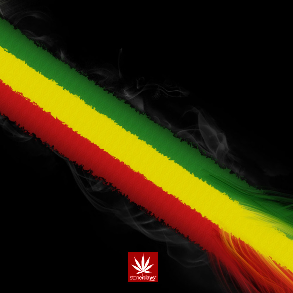 RASTA. Mobile Wallpaper for Stoners   Stoner Pictures   Stoner Blog