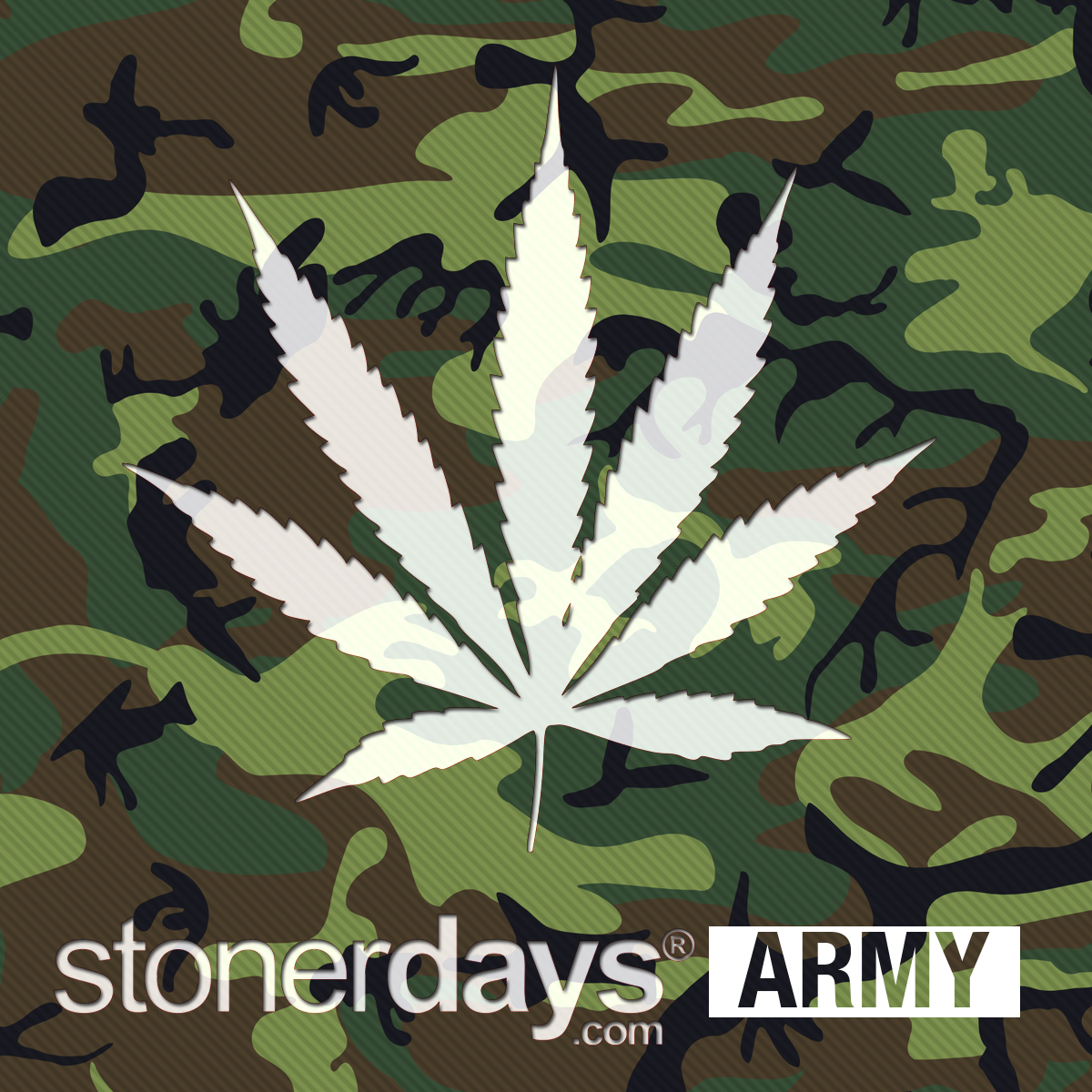 SD-LOGO-SQUARE-ARMY