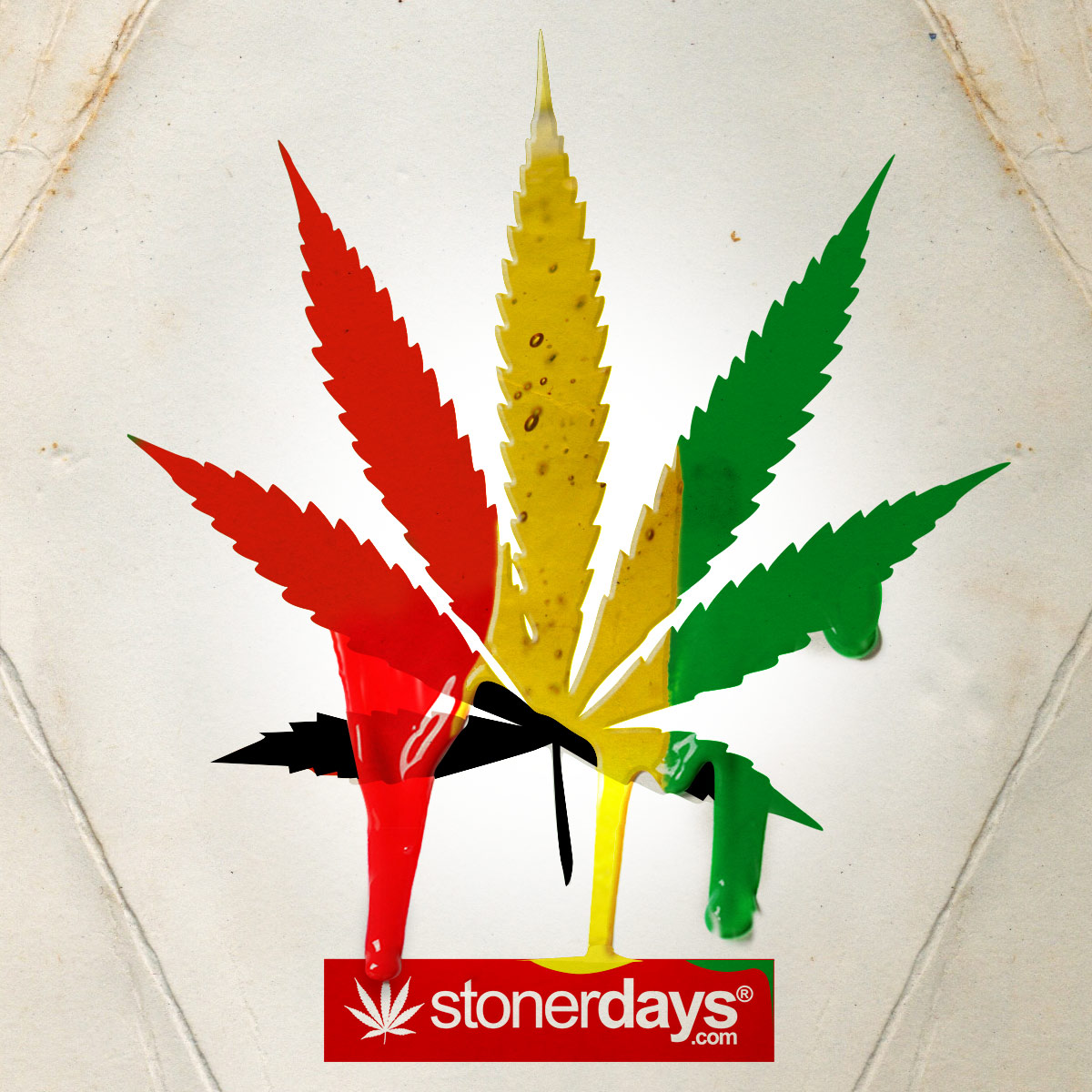 RASTA 420 STONERDAYS RASTA. Mobile Wallpaper for Stoners   Stoner Pictures   Stoner Blog