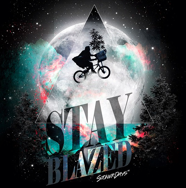 stay-blazed-moon