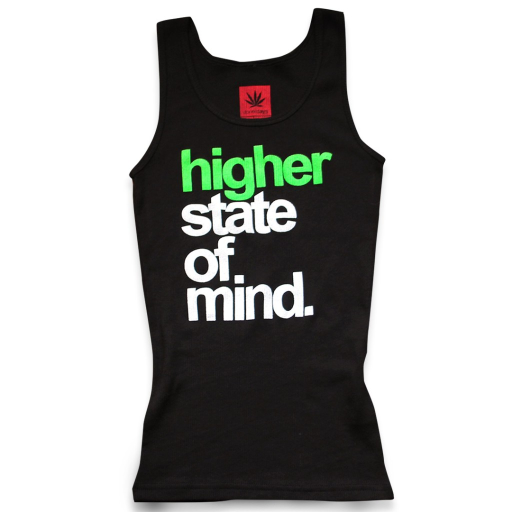 stoner-tees-clothing