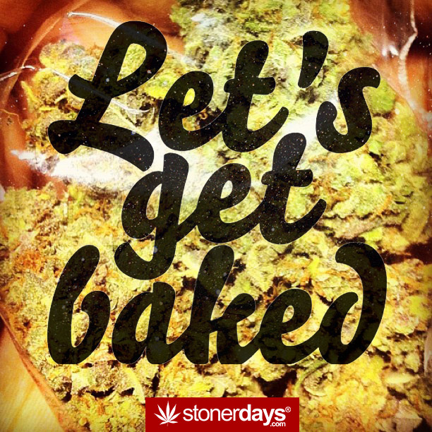 Mobile Wallpaper For Stoners Stoner Pictures Stoner Blog