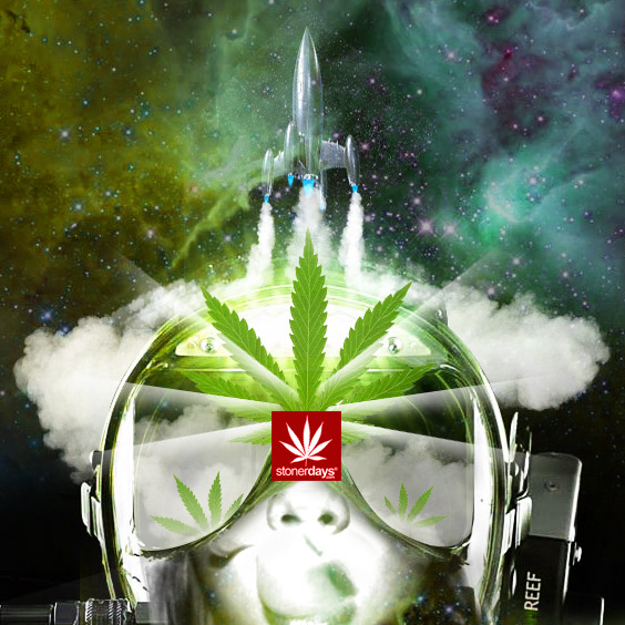 Mobile Wallpaper For Stoners