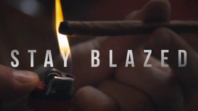 StonerDays Presents Stay Blazed