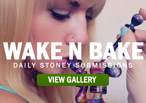 stoners-bake-to-wake