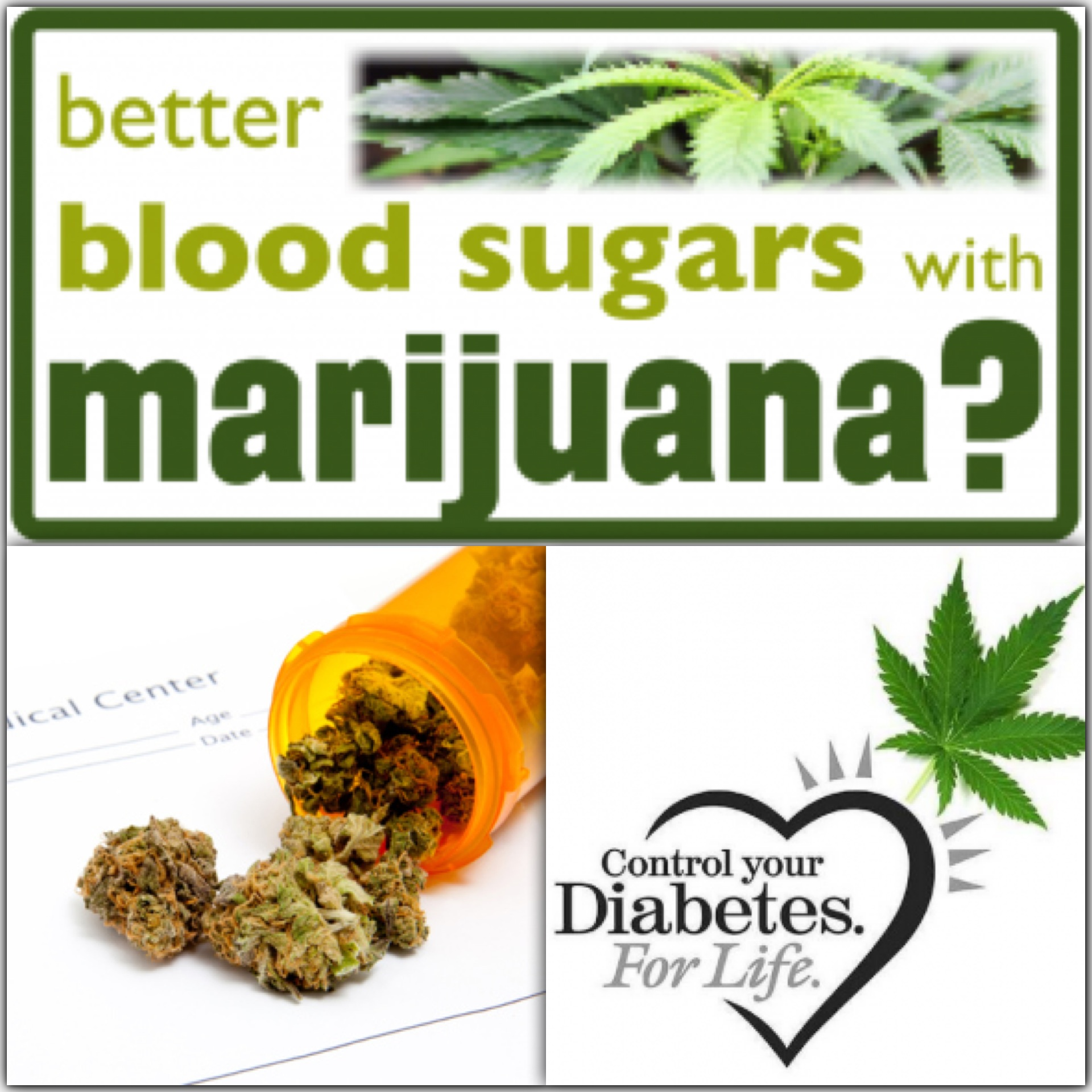 blood-sugar-marijuana-health-stonerdays
