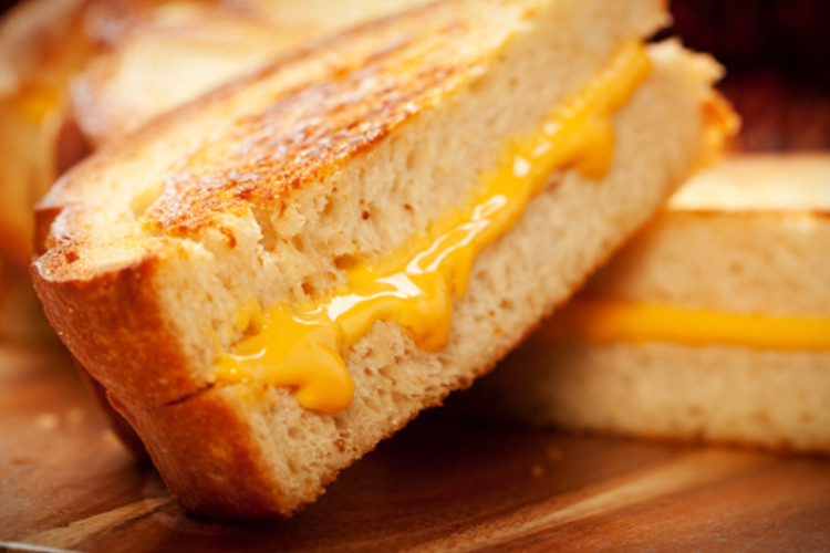 Grilled-Cheese-Sandwich2