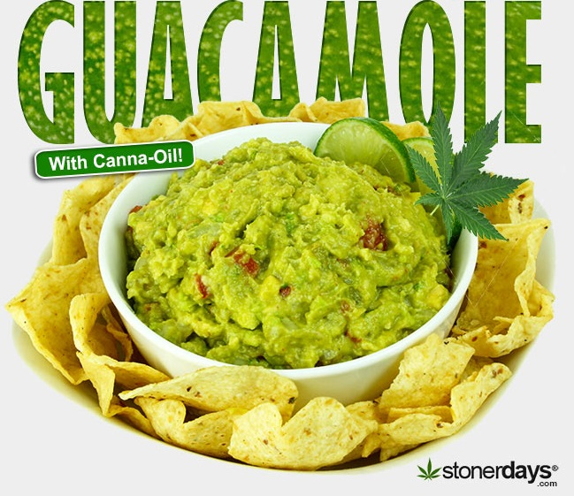 How-to-make-guacamole