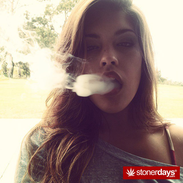 smoke-weed-marijuana-pictures (211)