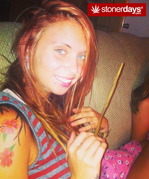 stoner-blazed-stoned-whereisthemagic-(37)
