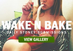 stoners-love-wake-n-bake