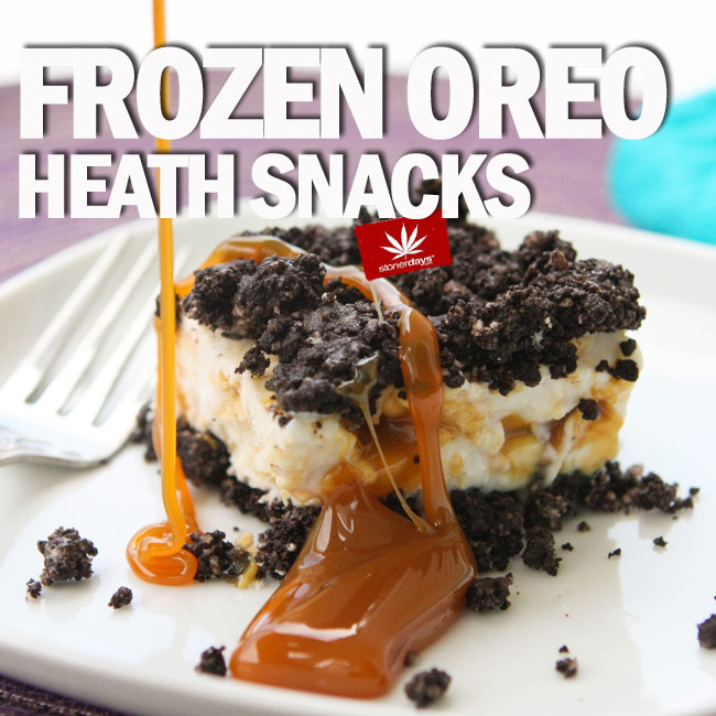 FROZEN-OREO-STONER-COOKBOOK