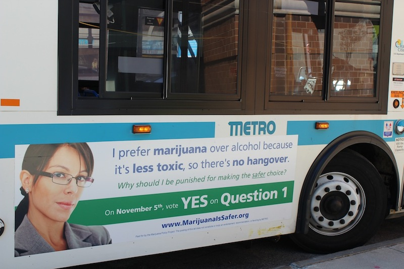Side_Bus_Portland_marijuana_adds_stonerdays