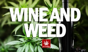 WINE-AND-WEED