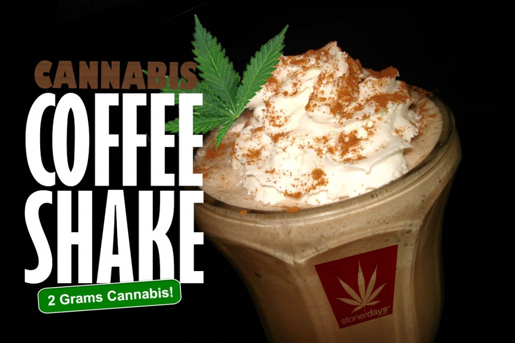 MARIJUANA-COFFEE-SHAKE