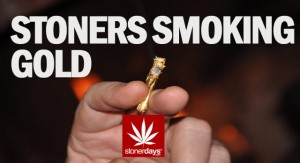 STONERS-SMOKING-GOLD