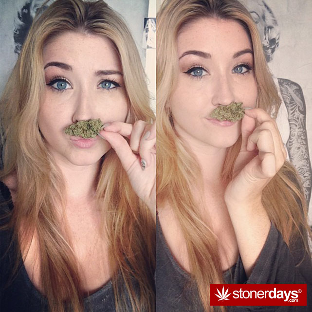 Blunt-Joint-sexy-stoner (237)
