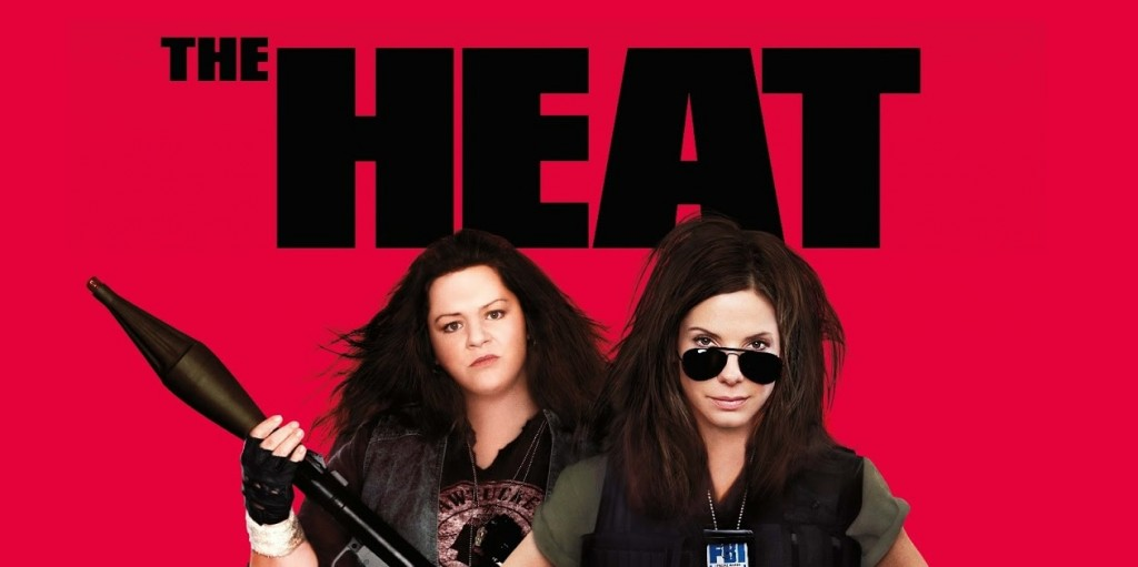 the-heat-banner stonerdays