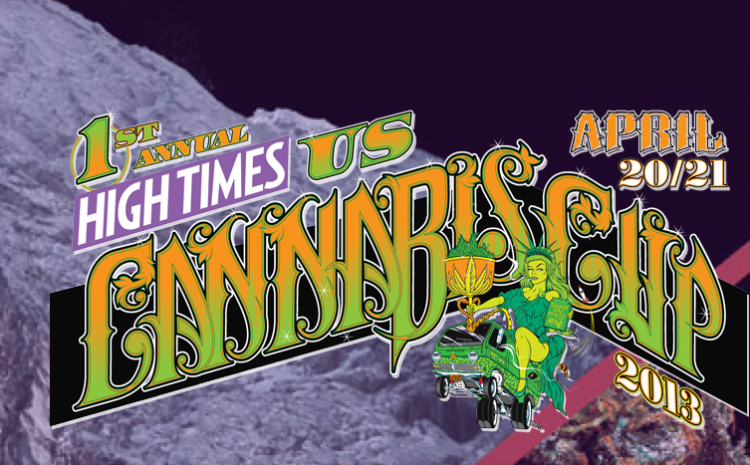 hightimes cannabis cup 2013 stonerdays