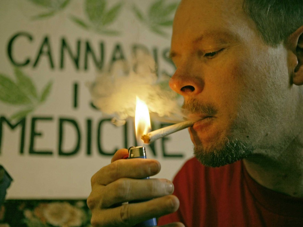 thousands-of-pot-tourists-are-coming-to-colorado-and-washington-this-week-to-celebrate-legalization