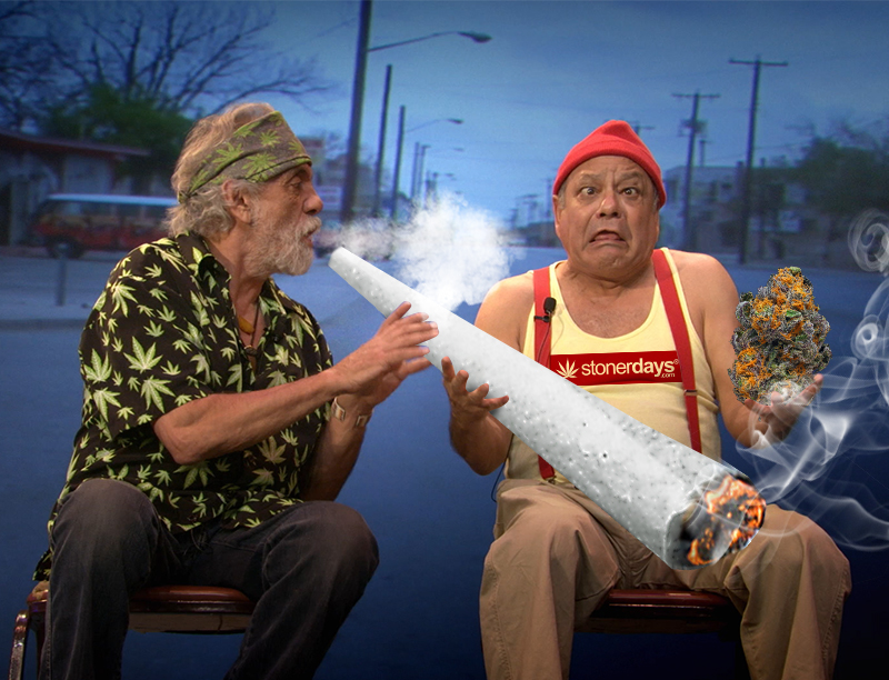 CHEECH-N-CHONG copy
